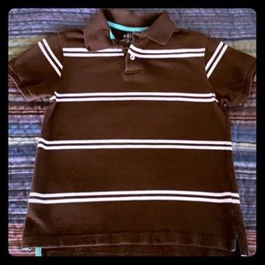 Other - Boy's Arizona shirt